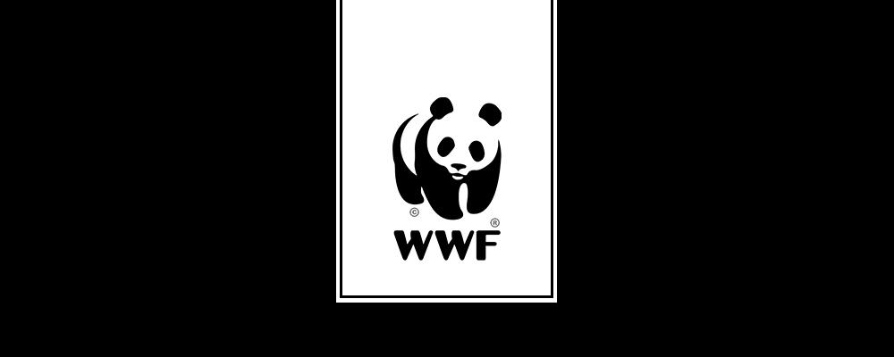 cover loi de clôture logo wwf oboqo